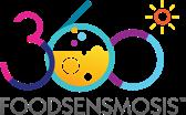 360° Foodsensmosis